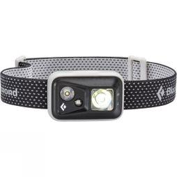 Black Diamond Spot 300 Lumen Headtorch Aluminium