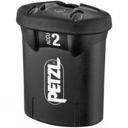 Petzl Accu 2 Ultra Rechargable Battery No Colour