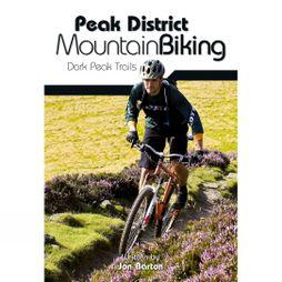 Peak District Mountain Biking: Dark Peak Trails