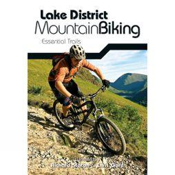 Lake District Mountain Biking: Essential Trails