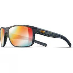 Julbo Renegade Zebra Light Fire Camo Green