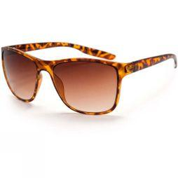 Bloc Cruise 2 Sunglasses Shiny Tort/Brown