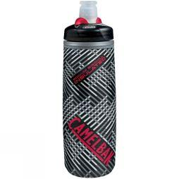 Podium Chill Bottle 600ml