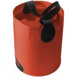 Ultra-Sil Folding Bucket 10L