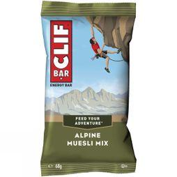 Clif Clif Bar Alpine Muesli Mix Alpine Muesli
