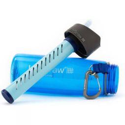 LifeStraw LifeStraw Go Blue
