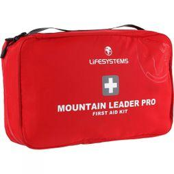 Lifesystems Mountain Leader Pro First Aid Kit No Colour