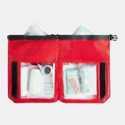 Mammut Pro First Aid Kit Poppy