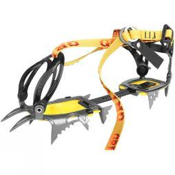 Grivel Air Tech New Classic Crampon .