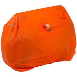 Lifesystems Ultralight Survival Shelter 2 No colour