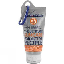 Suncare Face Cream SPF50 50ml