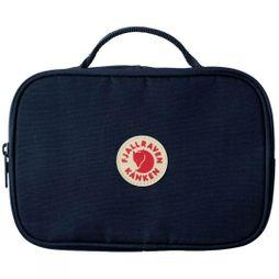 Fjallraven Kånken Toiletry Bag Navy
