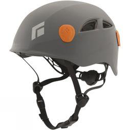 Black Diamond Half Dome Helmet 2018 Limestone