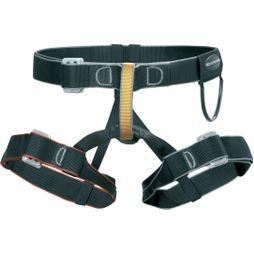 DMM Brenin ABS Harness      Assorted/Mixed