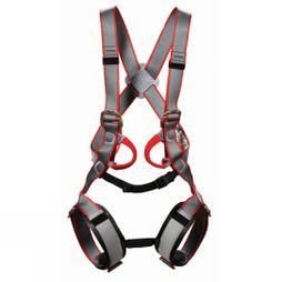 Tom Kitten Kids Full Body Harness