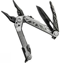 Gerber Centre-Drive Multi-Tool No Colour