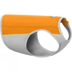 Ruff Wear Dog Jet Stream Salamander Orange