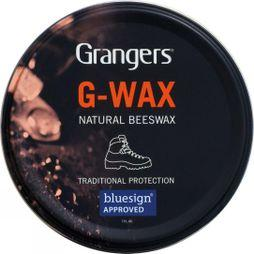 Grangers G-Wax 80g No Colour