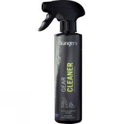 Grangers Gear Cleaner No Colour