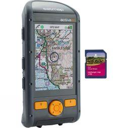 Satmap Active 20 GB Edition Bundle No Colour