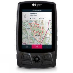Ordnance Survey Trail GPS .