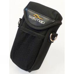 Satmap Active 20 Carry Case No Colour