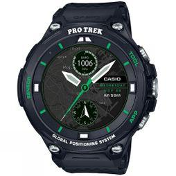 ProTrek Smart Watch WSD-F20X