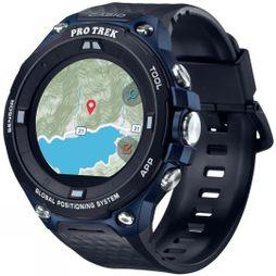ProTrek Smart Watch WSD-F20A