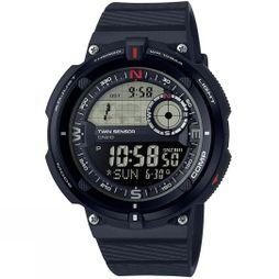 Casio Sports Watch SGW-600H-1BER Black