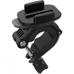 GoPro Handlebar/Seatpost/Pole Mount No Colour