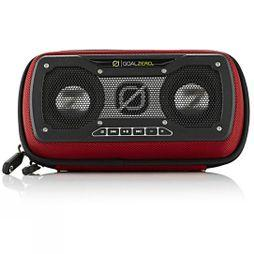 Goal Zero Rock Out 2 Rechargeable Speaker No Colour