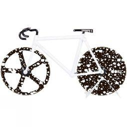 Doiy Fixie Pizza Cutter  Stardust