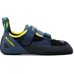 Evolv Mens Defy Rock Shoes .