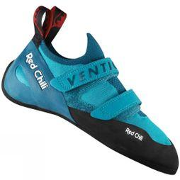 Red Chili Mens Ventic Air Rock Shoes .