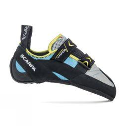 Scarpa Womens Vapour V Turquoise