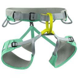 Edelrid Jayne Harness Mint