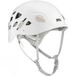 Petzl Womens Elia Helmet White/Grey