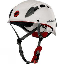 Mammut Skywalker 2 Helmet White