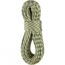 Cobra 10.3mm x 60m Rope