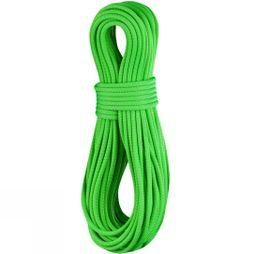 Edelrid Canary Pro Dry 8.6mm x 60m Neon-Green