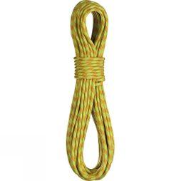 Edelrid Confidence 8.0mm x 20m Reel Rope Oasis / Flame