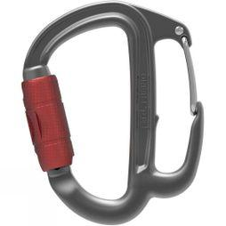 Petzl Freino Z Twist Lock Karabiner No Colour