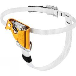 Petzl Pantin Foot Ascender No Colour