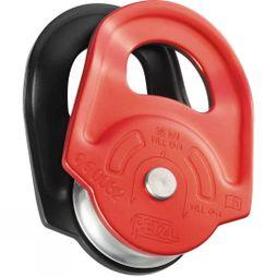 Petzl Rescue Pulley No Colour