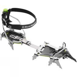Black Diamond Stinger Crampon No Colour