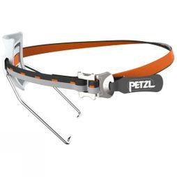 Petzl Back Lever No Colour