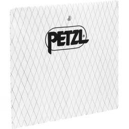 Petzl Ultralight Crampon Pouch White