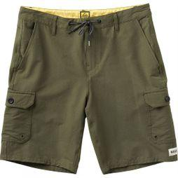 Mens Creek Boardshorts