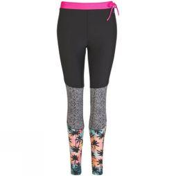 Womens Impartial Surf Legging
