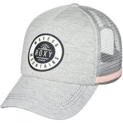 Womens Dig This Cap